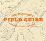 7 Kid Friendly Fierce Principles