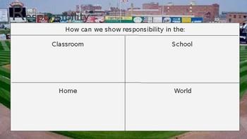 7 Mini Lessons on Respect - Respect Unit
