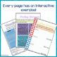 7.NS.A.1 Integer Digital Interactive Flipbook