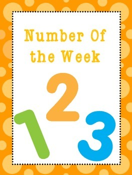 7 Preschool-Kindergarten Subjects Binder Covers and Side Labels.