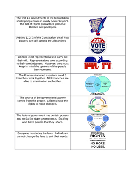 Seven Principles Of Government Worksheet Answers Answer Key 7 Excel moreover Seven Principles Of Government Worksheet Answers Inspirational also ly Principles Of Government Worksheet Answers  bp 13 furthermore pare forms government worksheets – lahoerde co further The Air Around You Worksheet Answers Luxury Seven Principles moreover seven principles of government worksheet seven principles of together with Applying the Principles of the Consution   Answer Key moreover  also Principles Of the Consution Worksheet Inspirational Unit 2 further Seven Principles Of Government Worksheet Answers   Collertons together with  besides  also Seven Principles Of Government Worksheet Answers Excel furthermore  together with Seven Principles Of Government Worksheet Answers   Briefencounters also Worksheet Templates Spreadsheet Election Worksheets For Elementary. on seven principles of government worksheet
