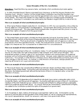 furthermore Seven Principles Of Government Worksheet Answer Key Beautiful Luxury additionally  in addition Seven Principles Of Government Worksheet Answers   Collertons together with 7 Principles Of The Consution Worksheet   Museoestudiantil also Seven Principles Of Government Worksheet – Richarerreault ca likewise Seven Principles Of Government Worksheet Answers The Balance together with  furthermore Seven Principles Of The Consution Worksheet Answers  6 basic further Principles Of Government Worksheet Answers Luxury Seven Principles in addition The Core Principles of American Government   Video   Lesson besides  besides Seven Principles Of Government Worksheet Answers   Briefencounters besides Principles Of Government Worksheet Answers Luxury Seven Principles furthermore Judicial nch Worksheet Answers Seven Principles Of Government besides Seven Principles Of the Consution Worksheet Fresh Mark Twain. on seven principles of government worksheet