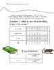 7.RP.2 Snowman Math