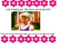 #twosunnydeals 7 Social Stories - Make booklets/ Reflect on emotions Posters