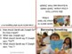 7 Social Stories - Make booklets/ Reflect on emotions