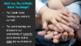 7 Themes of Catholic Social Teaching Slideshow & Activity