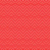 7 Zig Zag Patterns