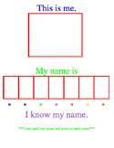 7 letter name tile