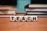 7 ways to Help Your Child Excel in High School