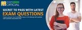 70-413 Exam Dumps - Get Actual Microsoft 70-413 Exam Questions