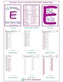 70 Grammar Correct-Incorrect Exam Book
