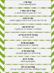 70 Idioms and their Definition- ESL/IESL