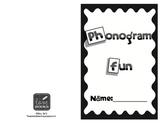70 Phonogram Student Booklet