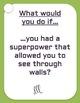 70 Upper-intermediate ESL conversation starter and speaking prompt cards