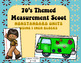 70th Day of School: Math and Literacy Activities Celebrating the 70s