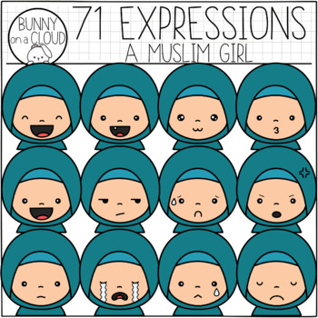 2,960 Muslim Family Illustrations, Royalty-Free Vector Graphics & Clip Art  - iStock