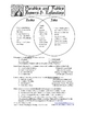 7102-13 Parables and Fables