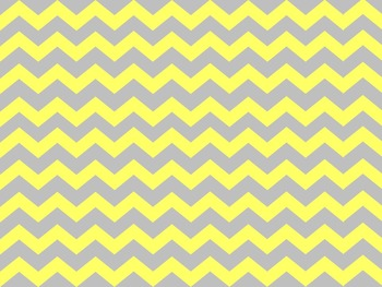 72 Chevron Digital Paper Backgrounds