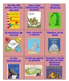 72 live links to SPANISH read alouds