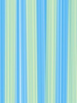 74 Brush Stroke Backgrounds