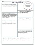 7.RP.1 Test/Assessment