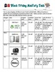 Fun with Ratios Activities Bundle - 7th Grade PBL with Math