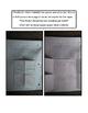 7th Grade Area of Circles Lesson: FOLDABLE & Homework