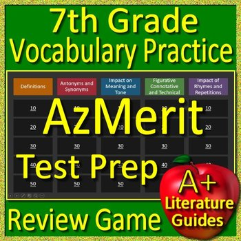 photo about Azmerit Printable Practice Test referred to as Azmerit Worksheets Instruction Supplies Instructors Pay back Academics