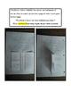 7th Grade Circumference & Circles Lesson: FOLDABLE & Homework