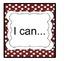 "7th Grade Common Core ""I Can"" Statements"