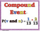 7th Grade Common Core Word Wall with Example - Year BUNDLE