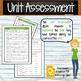 GRAMMAR & VOCABULARY PROGRAM - 7th Grade - Standards Based – Unit 5