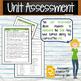 GRAMMAR & VOCABULARY PROGRAM - 7th Grade - Standards Based – Unit 6