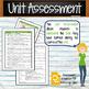 GRAMMAR & VOCABULARY PROGRAM - 7th Grade - Standards Based – Unit 8