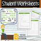 GRAMMAR & VOCABULARY PROGRAM - 7th Grade - Standards Based – Unit 9
