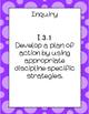 7th Grade English Language Arts (ELA) Standards South Caro