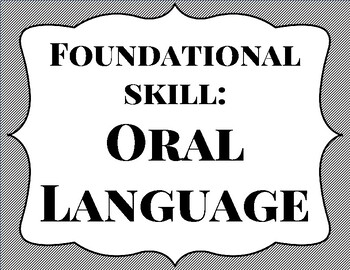 7th Grade English Language Arts and Reading TEKS Objectives
