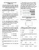 7th Grade Final Assessment