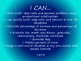 "7th Grade Math CCSS ""I Can"" Statements (Blue)"