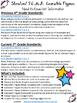 7th Grade Math Common Core Geometric Figures Unit