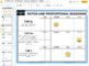 7th Grade Math Common Core Standards Checklists
