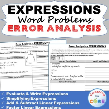 how to find errors in word