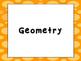 7th Grade Math Essential Questions