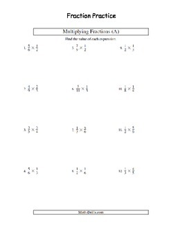7th Grade Math Module 1 Ratios and Proportions Week 3