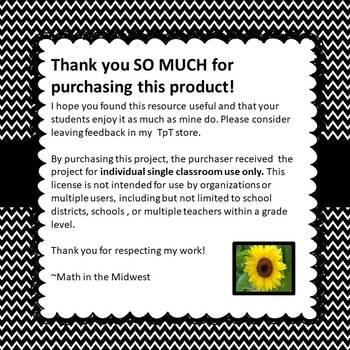 7th Grade Math Number System Worksheets