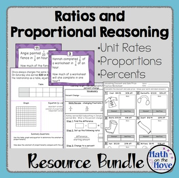 Tables Graphs And Equations Proportional Teaching Resources