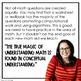 7th Grade Math Word Problems | Test Prep YEARLONG BUNDLE | SPIRAL REVIEW