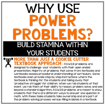 7th Grade Math Word Problems The Number System Math Review Test Prep
