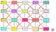 7th Grade Math ~ Write, Solve and Graph Inequalities Bundle~ 1 week of resources