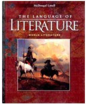 Mcdougal Littell Worksheets & Teaching Resources | TpT